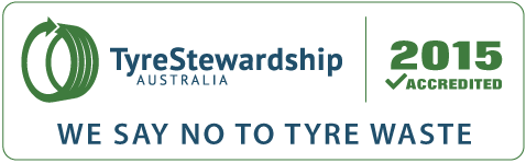TyreStewardshipAus_Hor_Accredited_2015