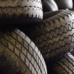 Scrap tyre recycling brisbane - Australian Scrap Tyre Disposal