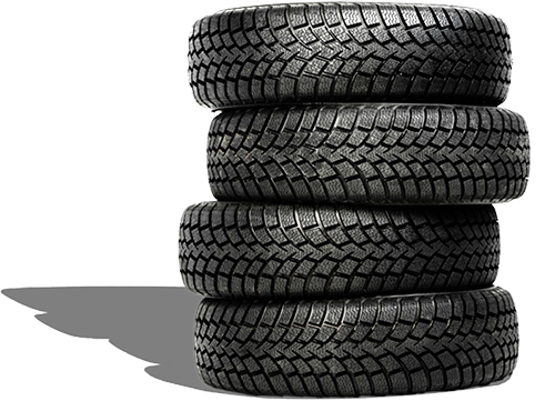Tyre Recycling Brisbane - Australian Scrap Tyre Disposals
